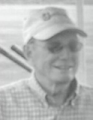 Donald  Atwood Burtchell