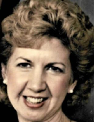SHEILA ANNA MELHORN