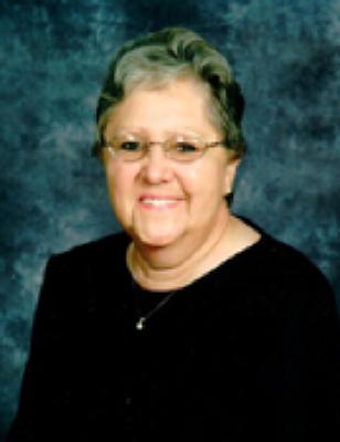 Dianne Nielsen