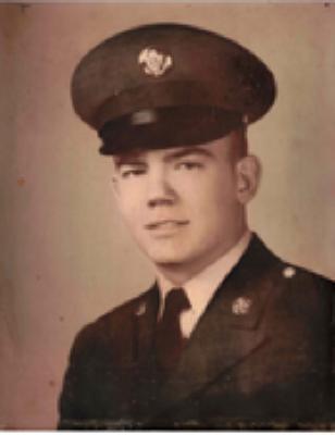 Johnnie William Hunter, Jr.