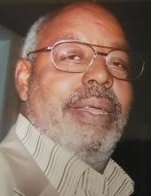 Darnell Palmer Pittsburgh, Pennsylvania Obituary