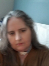 Mandy Christina Tighe Eddyville, Kentucky Obituary