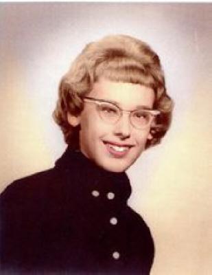 Cynthia Lee Gilmore Mooty