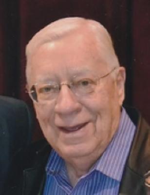 Frank D. Moran, Sr.