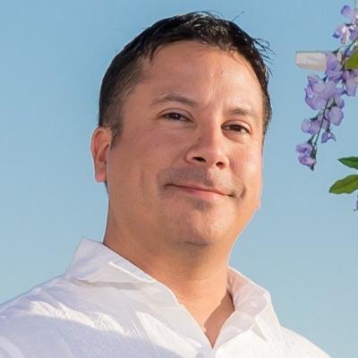 Luis Renato Montenegro Land O' Lakes, Florida Obituary