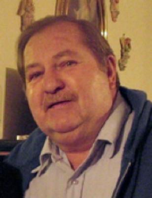 David Lee Mitchell