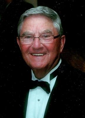 Kurt Walter Neubig North Bay, Ontario Obituary