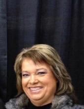 Brenda Ann Walters