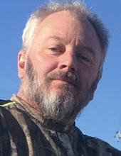 Michael Paul Messick Virginia Beach, Virginia Obituary