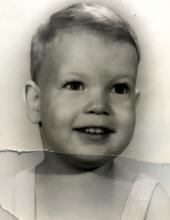 William Gordon Bowen La Grande, Oregon Obituary