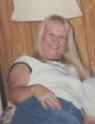 Donna Irene Braum
