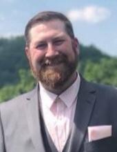 Clint Allen Jones La Porte, Indiana Obituary
