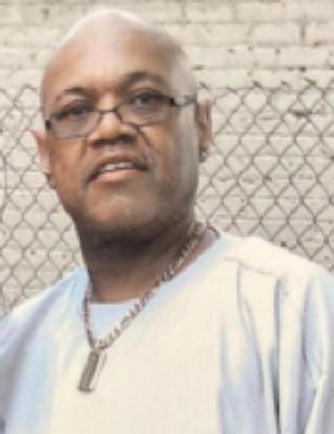 Billy Joe Bledsoe North Little Rock, Arkansas Obituary