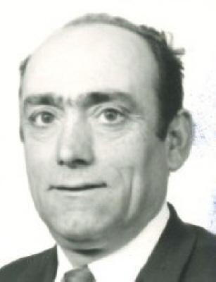 Photo of JOSE CONSTANCIA