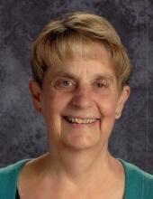 Rosann F. Sharon Bellevue, Kentucky Obituary