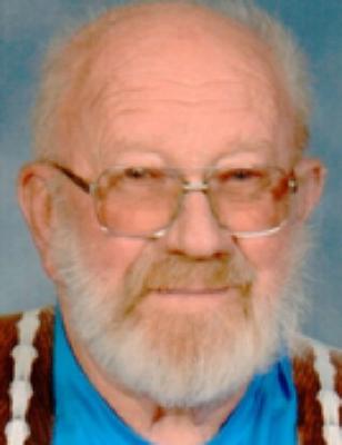 Raymond Frank Ahles