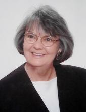 Betty Jo Bowers