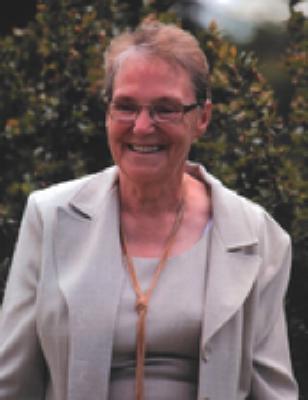 Irene Isabel Stevens