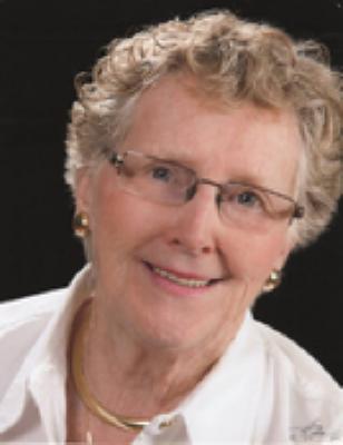 Dorothea A. Mercier Willimantic, Connecticut Obituary