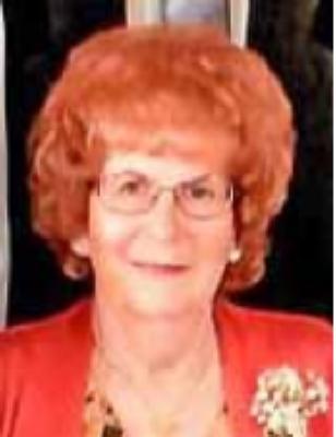 Shirley Ann Schneider