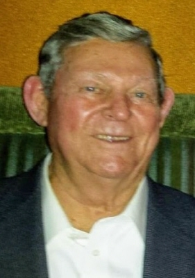 John L. Statesir, Sr.