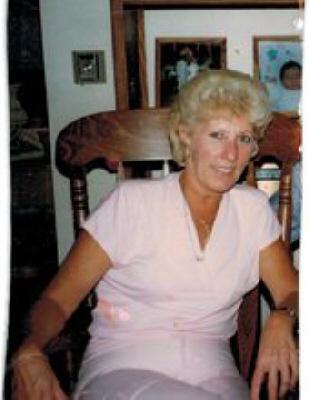 Sharon A. Olenick Bartlett, Illinois Obituary