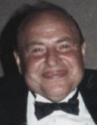 Paul Masciopinto