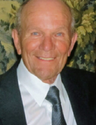 Richard Anthony Kallio Wayzata, Minnesota Obituary