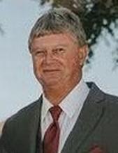 Daniel G. Van Ee