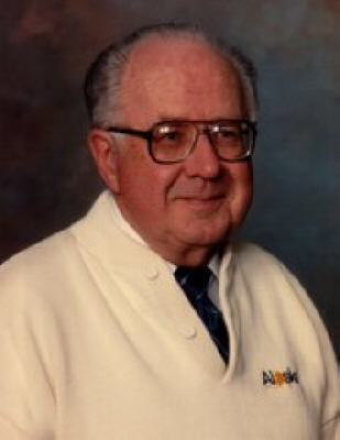 James Albert Schonrock