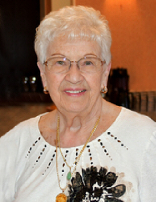 Ursula Perchal