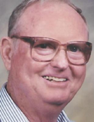 Paul V. Hurt