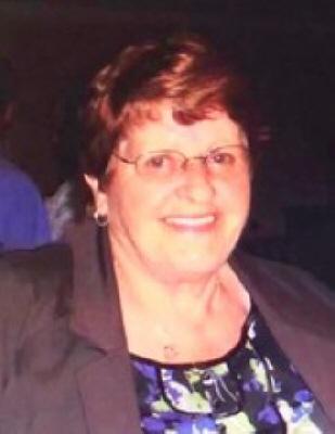 Catherine M. Spezzano