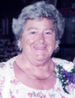 Elizabeth C. Dupre