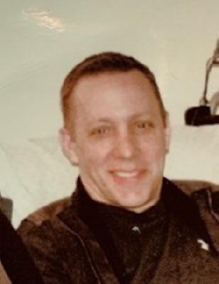 Cary M Aiello