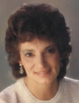 Arlene Lavon Ross