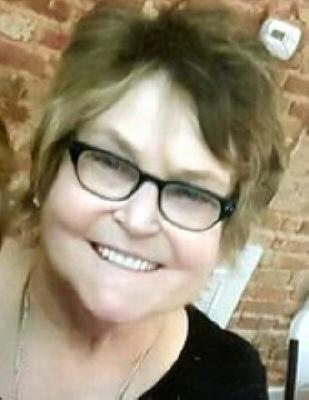 Glenda  Fay Stanley