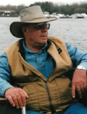 John W. Lofton