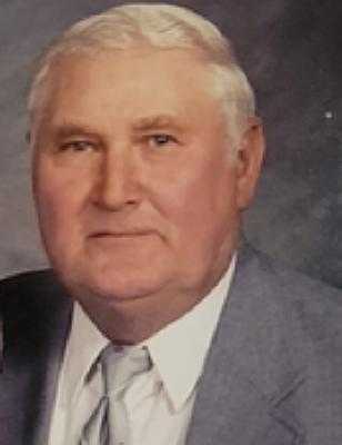 Richard F. Vondenhuevel