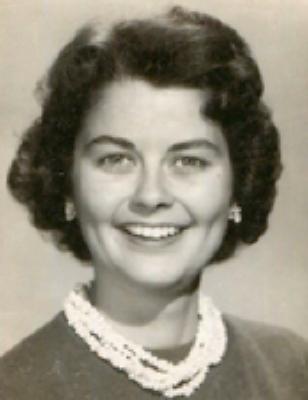 Marilyn Strother Cuyahoga Falls, Ohio Obituary