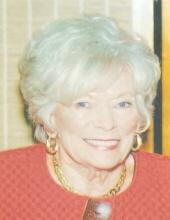 "Jeanette  ""Jeanne"" Hagan Owosso, Michigan Obituary"