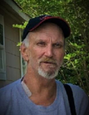 Jimmy Thrift Valley, Alabama Obituary