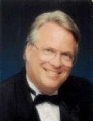 Kenneth Lynn Copen