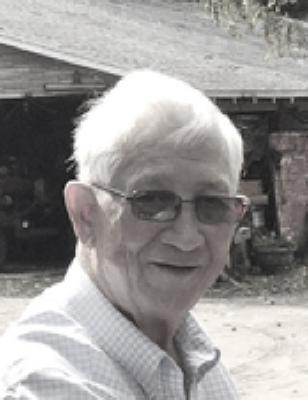 Paul R. Elkins