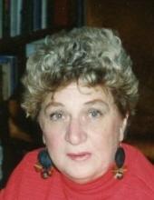Stephanie Z. Ammann
