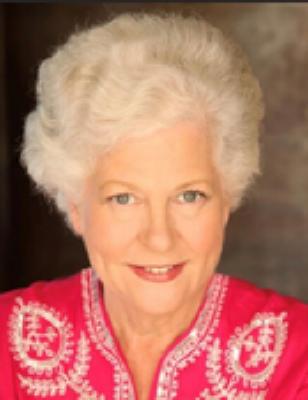 Paula Joan Caplan Rockville, Maryland Obituary
