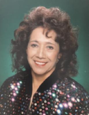 Rosella E. Pineda