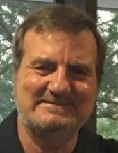 Joseph Alexander Collins Parma, Ohio Obituary
