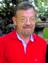 Gary L. Niswonger
