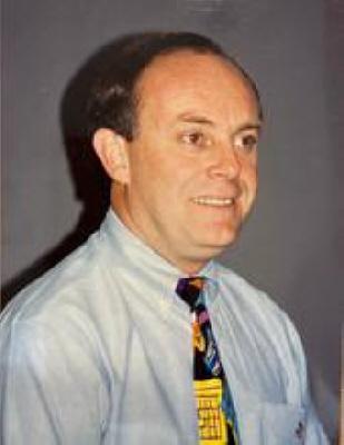 Phillip Wynn Smith Cleburne, Texas Obituary